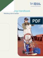 WSS_Welding_Handbook_2013_full_lowres.pdf