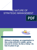 Strategi Management.ppt