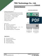 RXD1.pdf