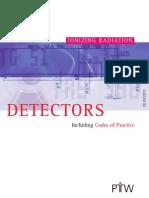 PTW Detectors