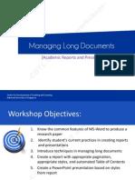 Managing Long Documents_PPT_0911.pdf