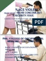 GO-WORKPLACE-VIOLENCE.pdf