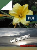 20090108-selfcon-key-to-s-36s-rkm-1231432620909230-2