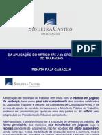 apresrenataraja_041207