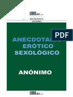 anonimo_anecdotario_erotico
