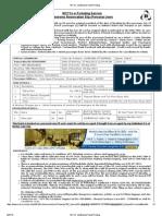 VILAS NDLS to JL.pdf