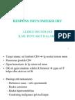 Press Imun - Hiv