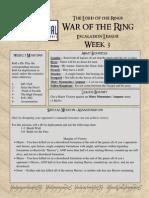 WotR Weekly Sheet 3