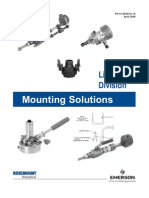 Analyser mounting solutions.pdf
