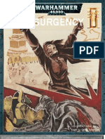 Codex Insurgency
