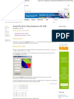 Create Pie Chart Using Graphics in C# .NET - CodeProject