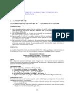 Reglamento Interno AGU.pdf