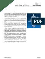 Bernoulli UK.pdf