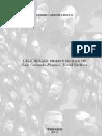 CFAbreu RBarthes.pdf