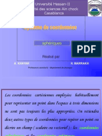 Coordonn_es_sph_riques_01-12-07