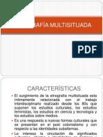 ETNOGRAFÍA_MULTISITUADA (1)