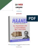 Le_systeme Cle Universel Du Succes