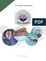 Safe Sport Handbook-FINAL