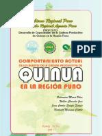 Quinua Gob Regional