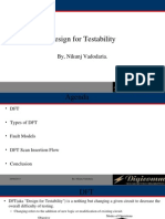 Introduction to DFT