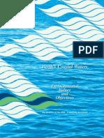 EPA_PerthsCoastalWaters.pdf