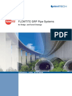 Flowtite_Bridge Drainage_ENG.pdf
