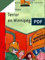 Terror en Winnipeg Pelusa79