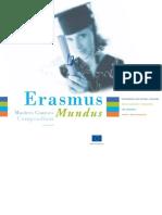 Compendium Erasmus Mundus