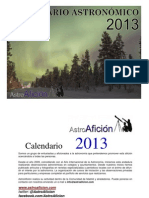 calendario2013.pdf