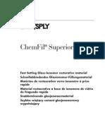 ChemFil Superior44