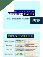Metodo_Calpa