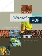 Elizabeth Catalogo Ceramica 2012
