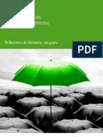 Guia de Negocios Republica Dominicana