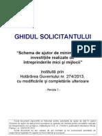 Ghid_solicitant_12072013