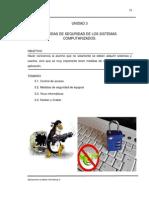 Aplicaciones Contables Informaticas II-Parte2