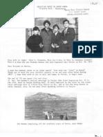 Hill-Virginia-1968-Korea.pdf