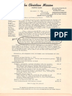 Knight-Elston-Mary-1952-Philippines.pdf