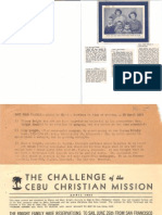 Knight-Elston-Mary-1953-Philippines.pdf