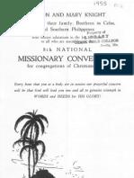 Knight-Elston-Mary-1955-Philippines.pdf