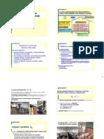 2010-2011 - prezentare 4