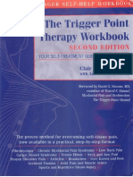 2009_06!12!12!13!32.PDF Trigger Point Therapy Part 1