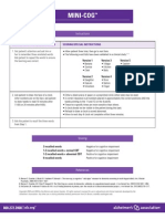 minicog (1).pdf
