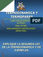 Expo Termodinamica (2)