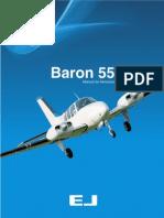 Baron (1 - 08.09.10)