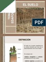 edafologa-conceptobasicodesuelos-110427165526-phpapp01