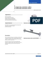 DS_FL1006_GB_50634[1] - Catalogo