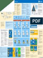 Map a e Strut Ura Exchange 2013