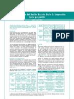 Evaluación-física-del-recien-nacido-Parte-2-Inspección-hasta-plapación