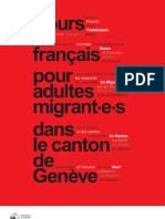 cours-francais.pdf