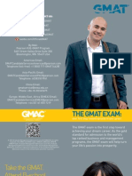 The GMAT Exam Brochure.pdf